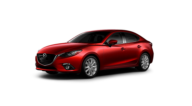 2016_mazda_3_gt_soul_red_metallic