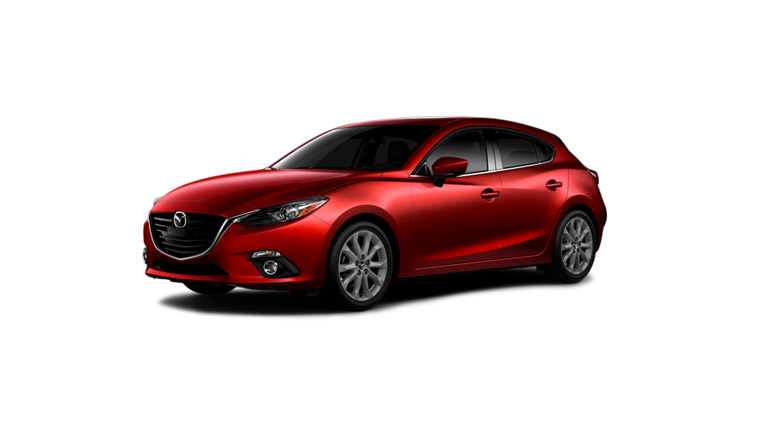 2016_mazda_3_sportgt_soul_red_metallic