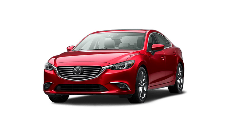 2016_mazda_6_gt_soul_red_metallic