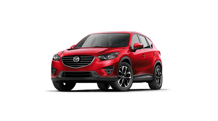 2016_mazda_cx5_gs_soul_red_metallic