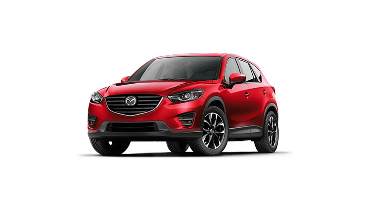 2016_mazda_cx5_gt_soul_red_metallic