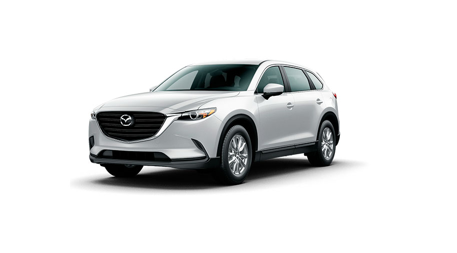 2016_mazda_cx9_gs_snowflake_white