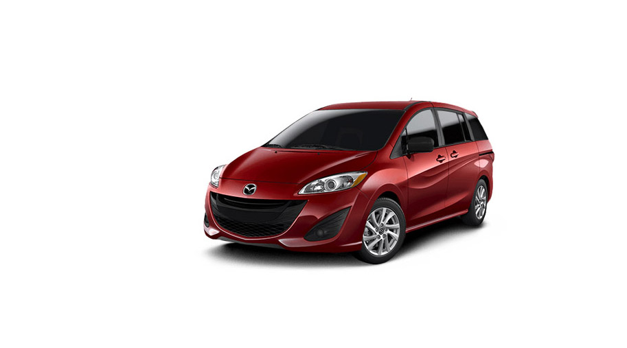 2017_mazda_5_gs_zeal_red_mica