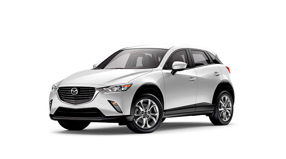 2017_mazda_cx3_gs_crystal_white_pearl